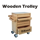 Wooden_trolley_EN